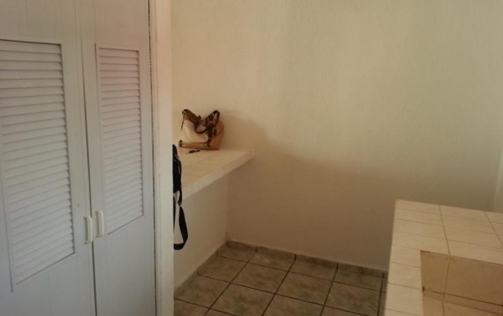 Foto de casa en venta en  , residencial pensiones vii, mérida, yucatán, 1127441 No. 04