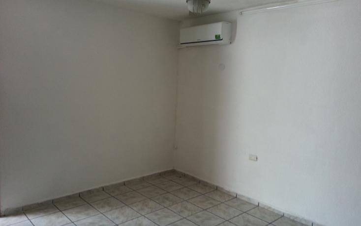 Foto de casa en venta en  , residencial pensiones vii, mérida, yucatán, 1127441 No. 05