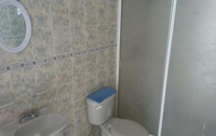 Foto de casa en venta en  , residencial pensiones vii, mérida, yucatán, 1127441 No. 07