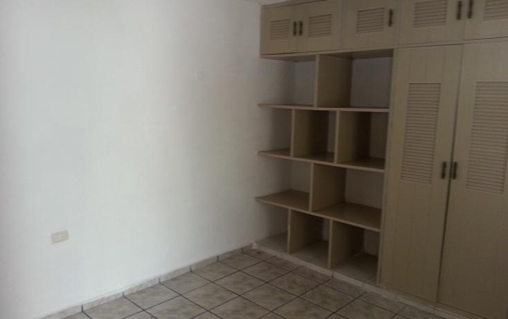 Foto de casa en venta en  , residencial pensiones vii, mérida, yucatán, 1127441 No. 08