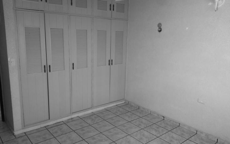 Foto de casa en venta en  , residencial pensiones vii, mérida, yucatán, 1127441 No. 09