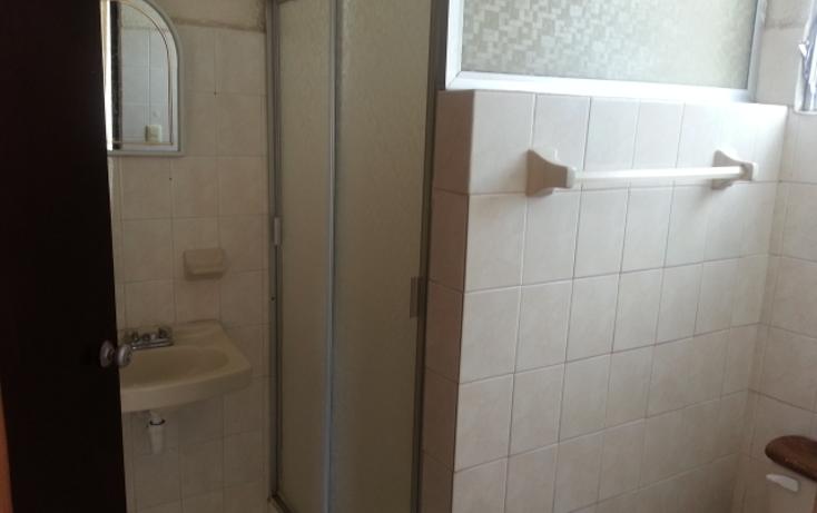 Foto de casa en venta en  , residencial pensiones vii, mérida, yucatán, 1127441 No. 10