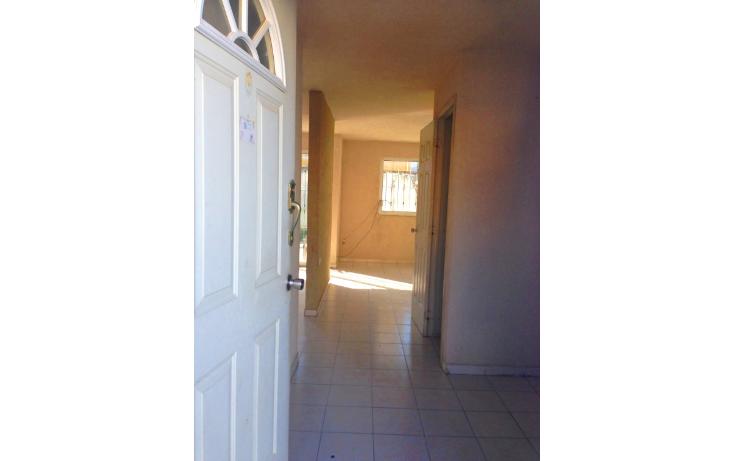 Foto de casa en venta en  , residencial pensiones vii, mérida, yucatán, 1407161 No. 05