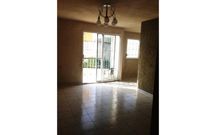 Foto de casa en venta en  , residencial pensiones vii, m?rida, yucat?n, 1407161 No. 06