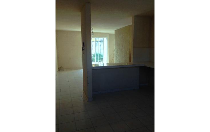 Foto de casa en venta en  , residencial pensiones vii, m?rida, yucat?n, 1407161 No. 07