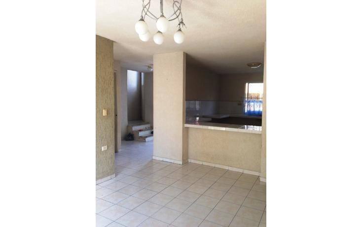 Foto de casa en venta en  , residencial pensiones vii, mérida, yucatán, 1407161 No. 10