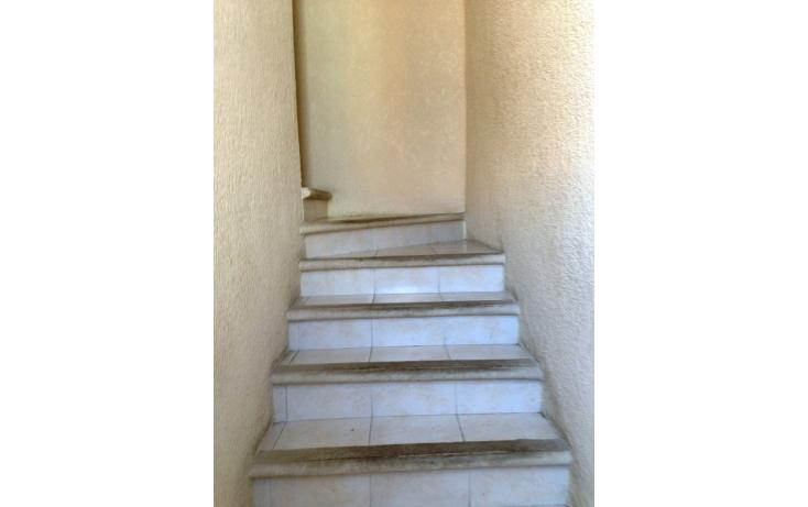 Foto de casa en venta en  , residencial pensiones vii, m?rida, yucat?n, 1407161 No. 11