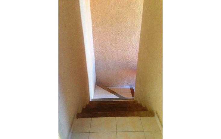 Foto de casa en venta en  , residencial pensiones vii, mérida, yucatán, 1407161 No. 12