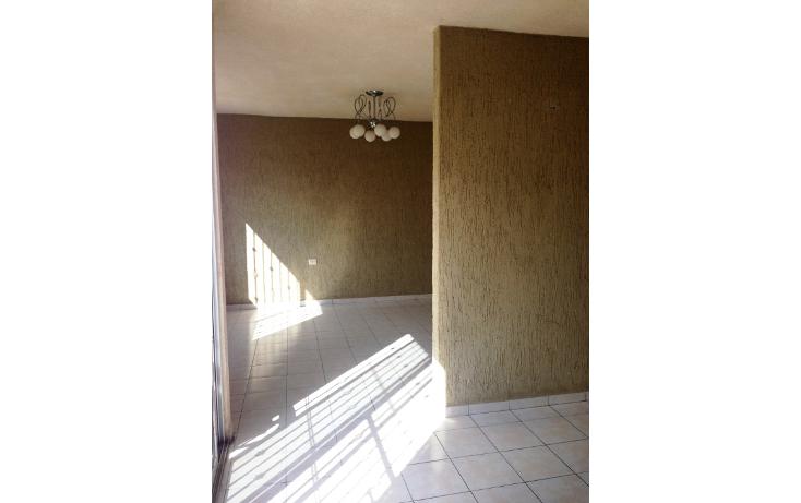 Foto de casa en venta en  , residencial pensiones vii, m?rida, yucat?n, 1407161 No. 13
