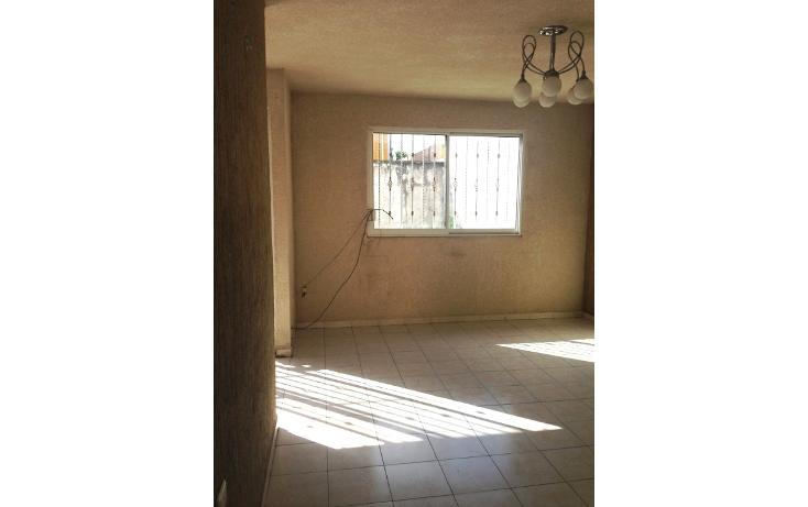 Foto de casa en venta en  , residencial pensiones vii, mérida, yucatán, 1407161 No. 14