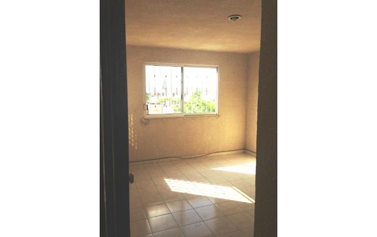 Foto de casa en venta en  , residencial pensiones vii, mérida, yucatán, 1407161 No. 16