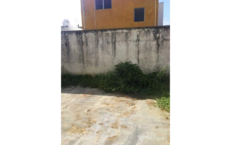 Foto de casa en venta en  , residencial pensiones vii, mérida, yucatán, 1407161 No. 17
