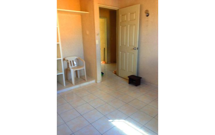 Foto de casa en venta en  , residencial pensiones vii, m?rida, yucat?n, 1407161 No. 18