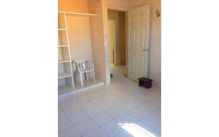 Foto de casa en venta en  , residencial pensiones vii, mérida, yucatán, 1407161 No. 19