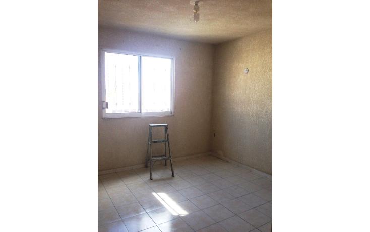 Foto de casa en venta en  , residencial pensiones vii, mérida, yucatán, 1407161 No. 20