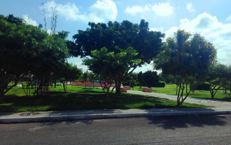 Foto de casa en venta en  , residencial pensiones vii, m?rida, yucat?n, 1407161 No. 24