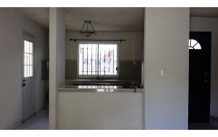 Foto de casa en venta en  , residencial pensiones vii, mérida, yucatán, 1453677 No. 02