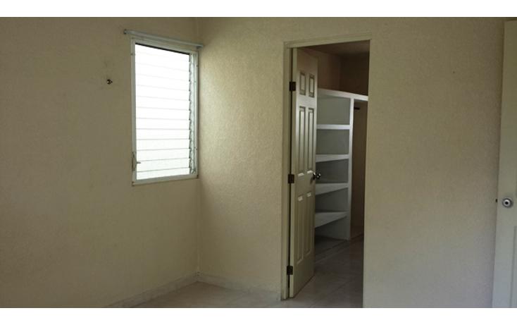 Foto de casa en venta en  , residencial pensiones vii, mérida, yucatán, 1453677 No. 04