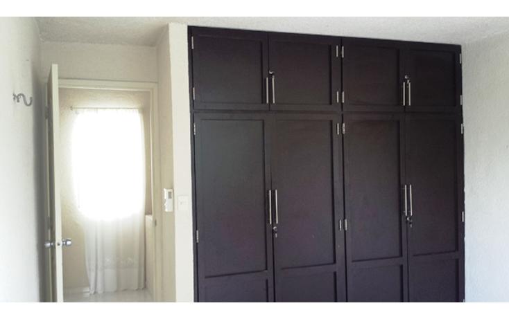 Foto de casa en venta en  , residencial pensiones vii, mérida, yucatán, 1453677 No. 07