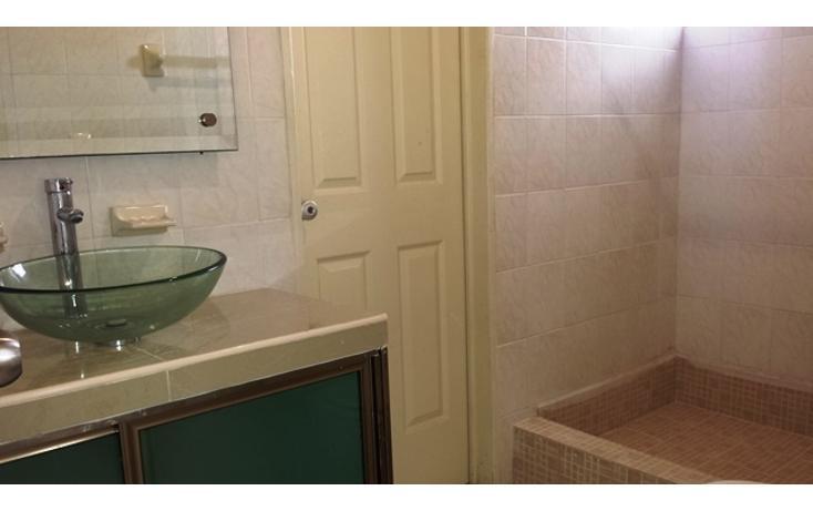 Foto de casa en venta en  , residencial pensiones vii, mérida, yucatán, 1453677 No. 08