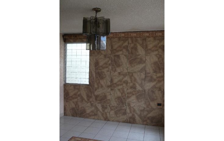 Foto de casa en venta en  , residencial pensiones vii, m?rida, yucat?n, 1496151 No. 02