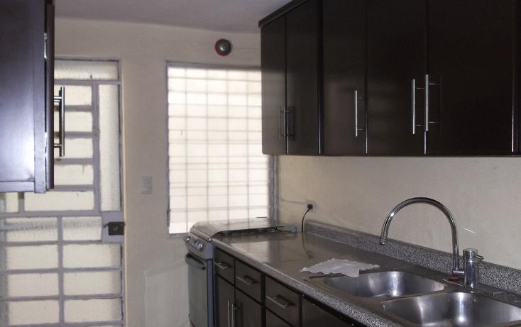 Foto de casa en venta en  , residencial pensiones vii, m?rida, yucat?n, 1496151 No. 04