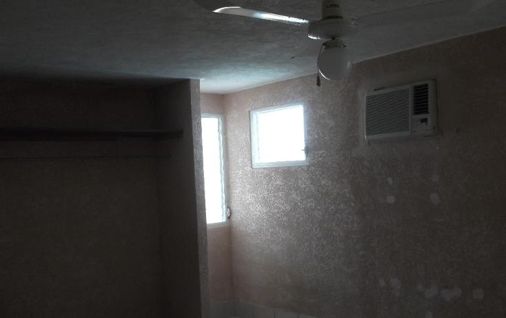 Foto de casa en venta en  , residencial pensiones vii, m?rida, yucat?n, 1496151 No. 06