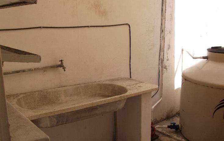 Foto de casa en venta en  , residencial pensiones vii, m?rida, yucat?n, 1496151 No. 08