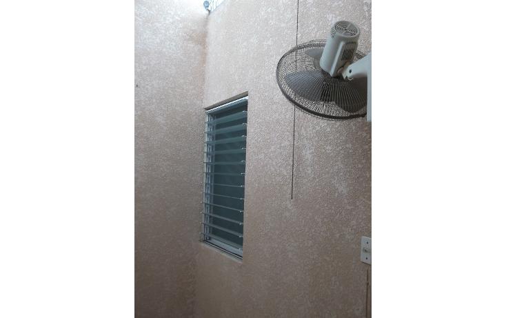 Foto de casa en venta en  , residencial pensiones vii, m?rida, yucat?n, 1496151 No. 10