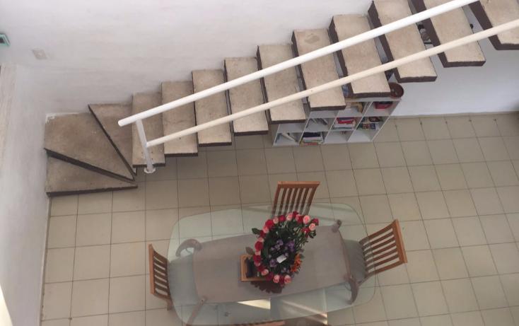 Foto de casa en venta en  , residencial pensiones vii, m?rida, yucat?n, 1856612 No. 03