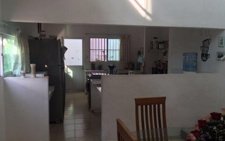 Foto de casa en venta en, residencial pensiones vii, mérida, yucatán, 1856612 no 06