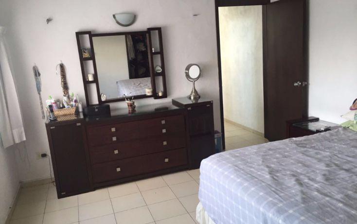 Foto de casa en venta en, residencial pensiones vii, mérida, yucatán, 1856612 no 07