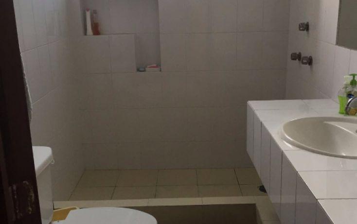 Foto de casa en venta en, residencial pensiones vii, mérida, yucatán, 1856612 no 10