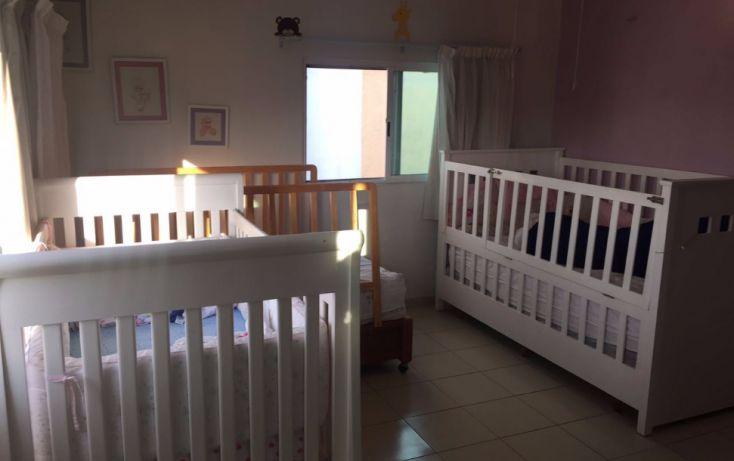 Foto de casa en venta en, residencial pensiones vii, mérida, yucatán, 1856612 no 11