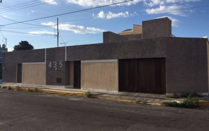 Foto de casa en venta en, residencial pensiones vii, mérida, yucatán, 1950042 no 01
