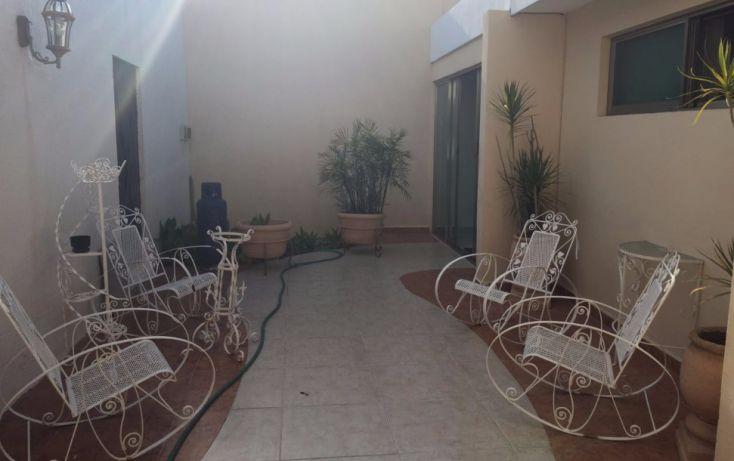 Foto de casa en venta en, residencial pensiones vii, mérida, yucatán, 1950042 no 02