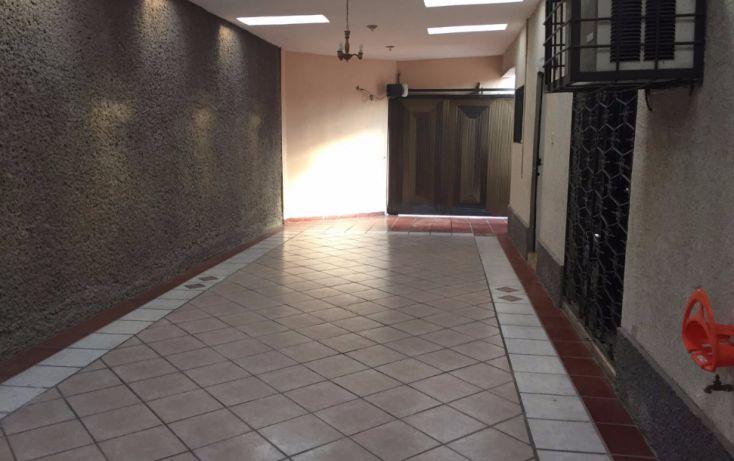 Foto de casa en venta en, residencial pensiones vii, mérida, yucatán, 1950042 no 03