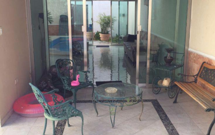 Foto de casa en venta en, residencial pensiones vii, mérida, yucatán, 1950042 no 05