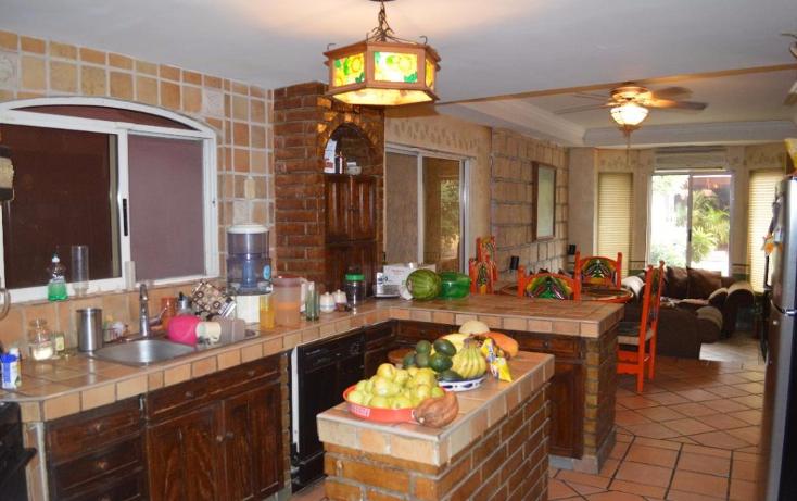 Foto de casa en venta en  , residencial perif?rico, san nicol?s de los garza, nuevo le?n, 1343819 No. 02