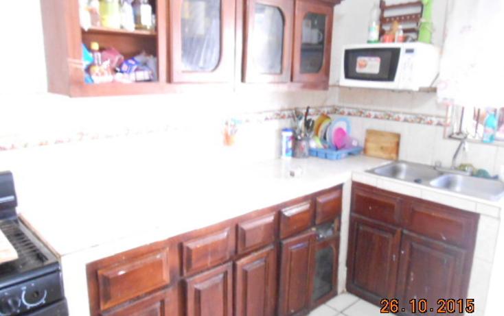 Foto de casa en venta en  , residencial platino, ahome, sinaloa, 1858392 No. 07