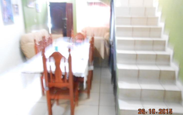 Foto de casa en venta en  , residencial platino, ahome, sinaloa, 1858392 No. 08