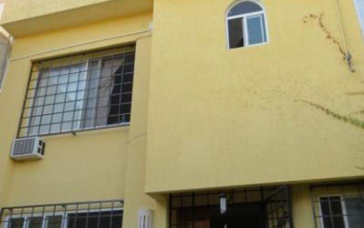 Foto de casa en venta en residencial porto bello super manzana 55 manzana 15, supermanzana 55, benito juárez, quintana roo, 1508389 no 01