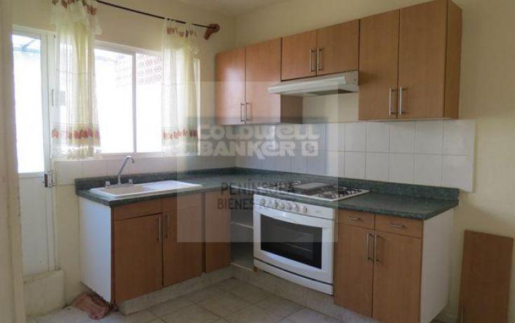Foto de casa en venta en residencial porto bello super manzana 55 manzana 15, supermanzana 55, benito juárez, quintana roo, 1508389 no 02