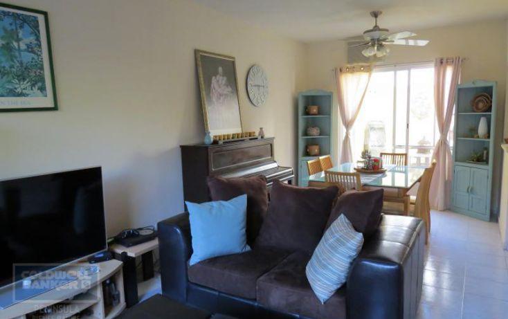 Foto de casa en venta en residencial porto bello super manzana 55 manzana 15, supermanzana 55, benito juárez, quintana roo, 1508389 no 03