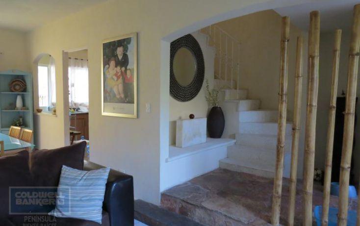 Foto de casa en venta en residencial porto bello super manzana 55 manzana 15, supermanzana 55, benito juárez, quintana roo, 1508389 no 04