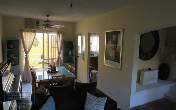 Foto de casa en venta en  , supermanzana 55, benito juárez, quintana roo, 1508389 No. 05