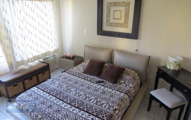Foto de casa en venta en residencial porto bello super manzana 55 manzana 15, supermanzana 55, benito juárez, quintana roo, 1508389 no 06