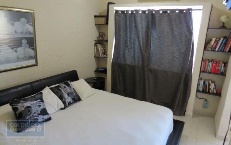 Foto de casa en venta en residencial porto bello super manzana 55 manzana 15, supermanzana 55, benito juárez, quintana roo, 1508389 no 07