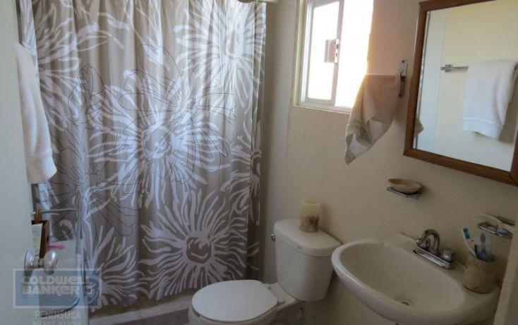 Foto de casa en venta en residencial porto bello super manzana 55 manzana 15, supermanzana 55, benito juárez, quintana roo, 1508389 no 09