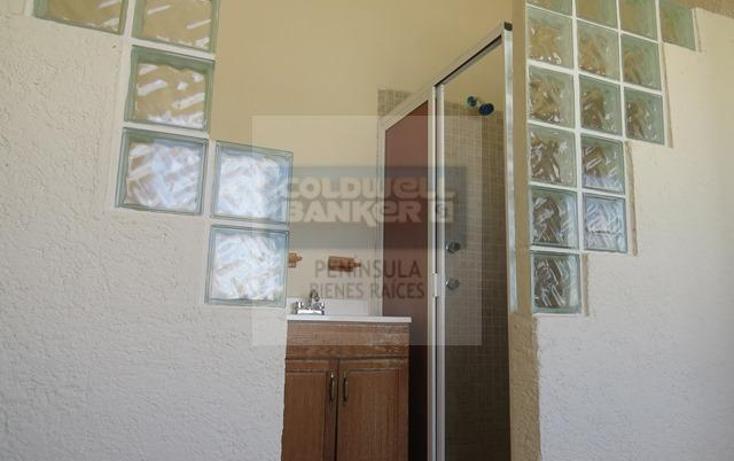 Foto de casa en venta en residencial porto bello super manzana 55 manzana 15 , supermanzana 55, benito juárez, quintana roo, 1844396 No. 05